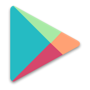 Download Radio Gamma Stereo from Google Play Store