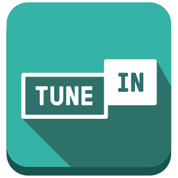 Listen Radio Gamma Stereo from TuneIN