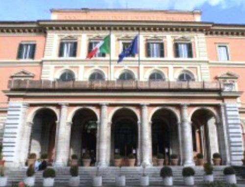 ROMA: Bimba di 2 anni muore soffocata da una caramella.