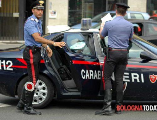 Mamma fa prostituire la figlia 13enne con 4 uomini, tra cui un 90enne, a Ragusa