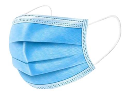 """Pericoloso fare sport con la mascherina chirurgica: """"rischiate l'alcalosi e lo svenimento"""""""