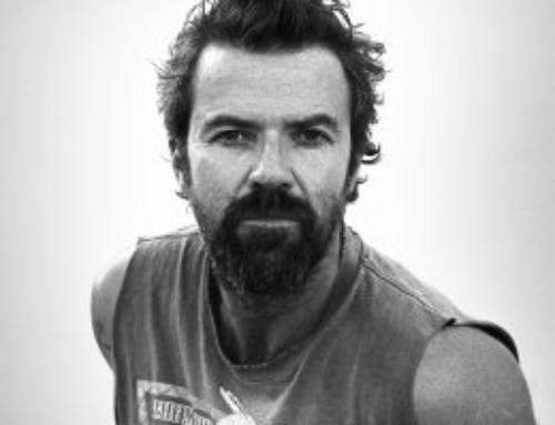 È morto Pau Dones, cantante degli Jarabe de Palo