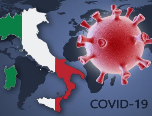 Coronavirus, tutte le regole e i divieti ancora in vigore: dal distanziamento alle mascherine.