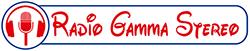 Radio Gamma Stereo Logo